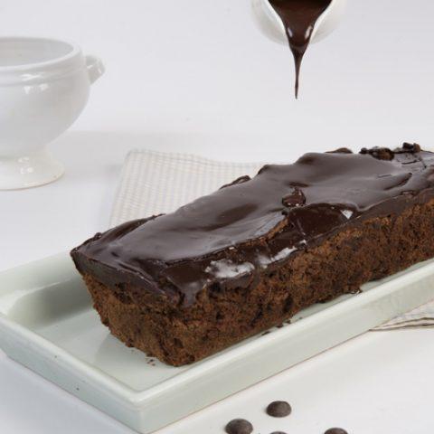 אקסטרא שוקולד