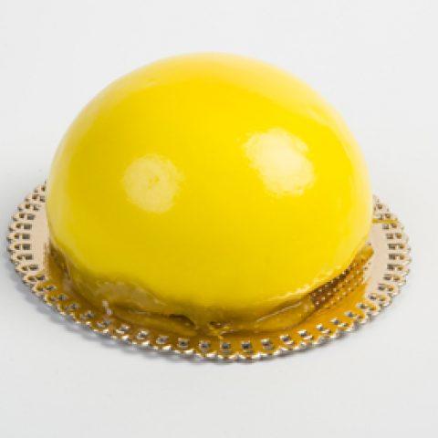 כדור לימון